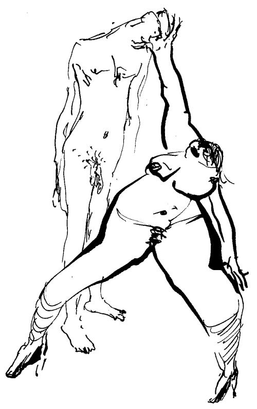 Zeichnung: Thomas Putze